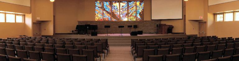 chapel-view